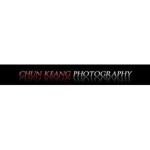 Wedding, Portrait & Event Photographer