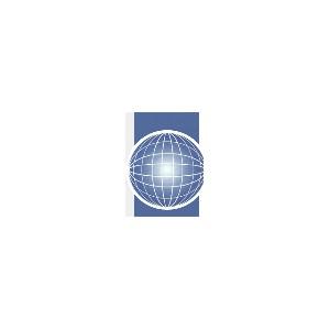 Business Partner / Associates / Advisor / Mentor