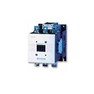 3-pole 3RT10 Contactors >45...250kW