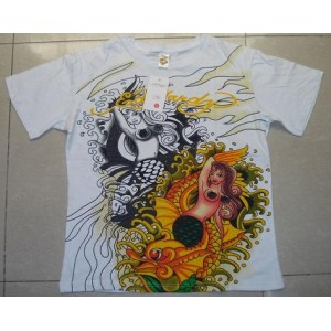 t-shirt,polo shirt