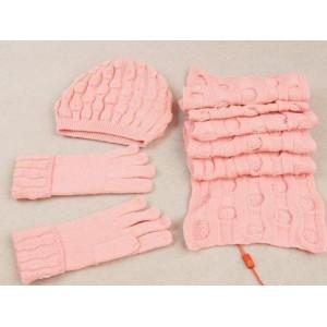 scarves,hat,glove,shawl,sweater