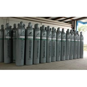 SF6,SF6,Sulfur hexafluoride,etching gas,