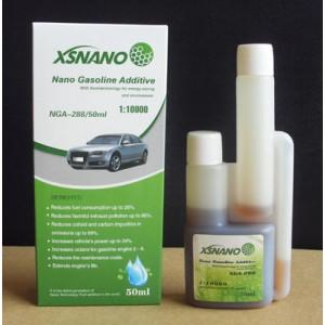 XSNano gasoline additive