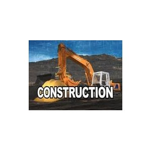 CONSTRUCTION AND RENOVATION SERVICE