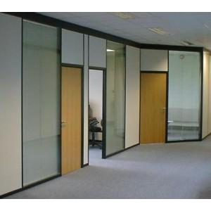office renovation | renovation office