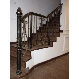 Staircase Specialist