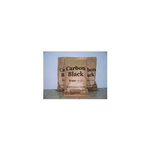 Sell Carbon Black N660