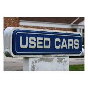 PRIVATE USED CAR/USED TRUCK FOR SALE