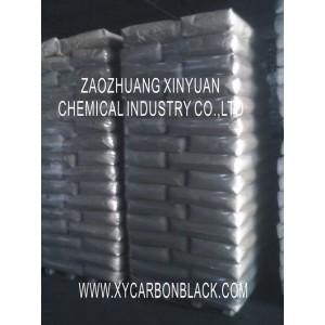 Sell Carbon Black N330