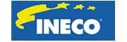 INECO