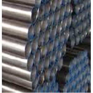 Mild Steel Welded Pipe