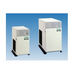 CKD Dryers