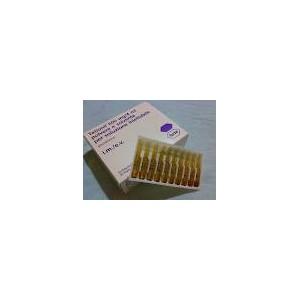 Tationil  Glutathione 600mg,Reiki Glutathione