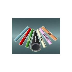 Evcco Pro-pipeII,Electric Conduit,PVC Free Conduit