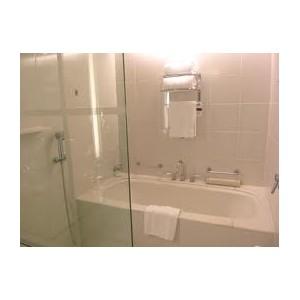 long bath