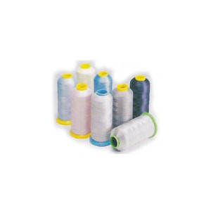 Cleanroom Thread