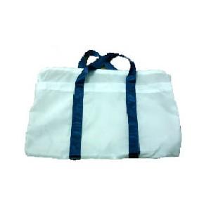 Lint Free Bag