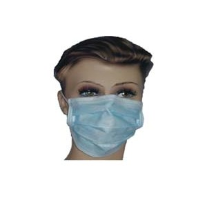 Cleanroom Disposable products