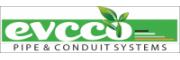 Evcco Environmental Conduit
