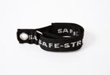 Safe-Strip