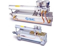 Cylinder positioner IP200