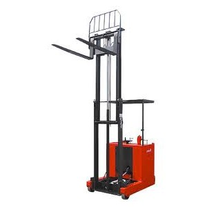 imported used reach truck malaysia