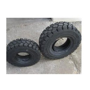 used forklift solid tyre malaysia