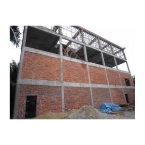 swiftlet house contractor