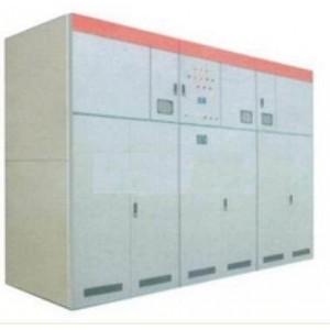 DYQ4 series HV motor liquid resistor soft starter