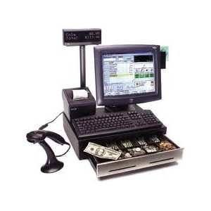 pos point of sales system