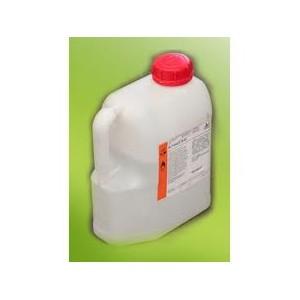 Methyl Ethyl Ketone Peroxide (MEKPO)