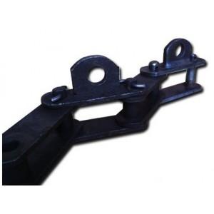 Paver Chain - B97