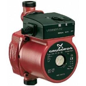 GRUNDFOS Home Mini Booster Pump