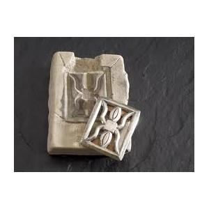 Furan /EsterCured Phenolic / Sand Casting Resin