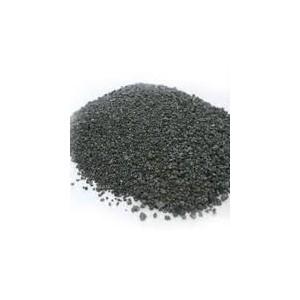 Synthetic Graphite / Pet-Coke n Carbon Raiser