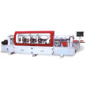 Automatic Straight edge banding machine