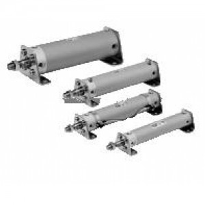 Air Cylinder Series CJ2