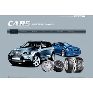 T6-Cars