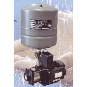 Grundfos CM-PT Home Water Pumps