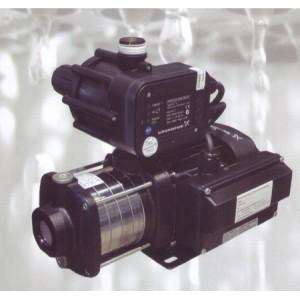 Grundfos CM-PC Home Water Pump