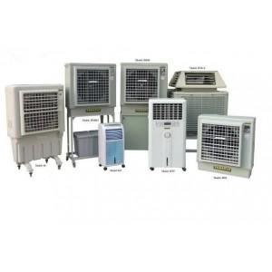 Air Cooler for Rental
