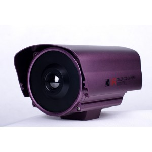 Network Thermal camera