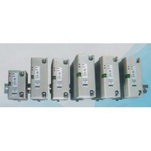 Power Regulator / Solid State Relay