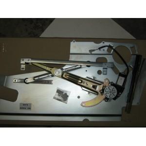 Power Window Gear for WAJA