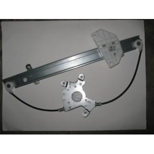 Power Window Gear for WIRA
