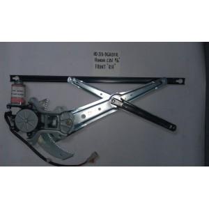 Power Window Gear FOR CRV 96