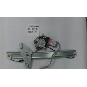 Power Window Gear FOR CAMRY 96