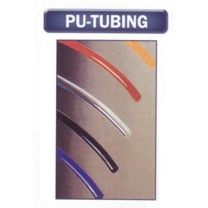 PU - Tubing