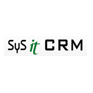 CRM,CRM Solution,CRM Software