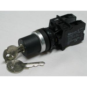 A22M-RS3-2EK10